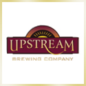 Upstream Brewing Company - Bronze Sponsor
