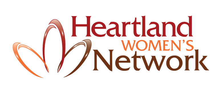 Heartland Women's Network