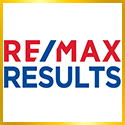 Heartland Women's Network Sponsor: RE/MAX Results