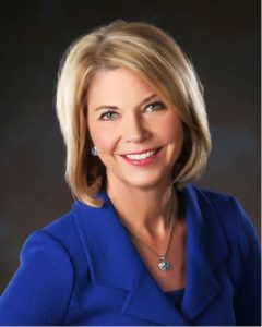 Mayor Jean Stothert - August 21st Event @ Modern Work Suites & Studios | Omaha | Nebraska | United States